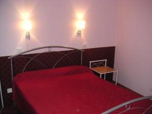 Hotel: Hotel Kalliste - FOTO 2