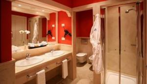 Hotel: Lopesan Villa Del Conde Resort & Thalasso - FOTO 5