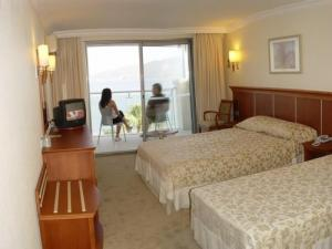 Hotel: Royal Maris Hotel - FOTO 7