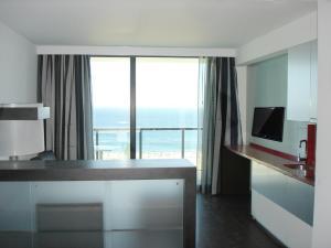 Apartment: Hotel Da Rocha - FOTO 4