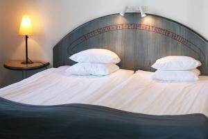 Hotel: Best Western Hotel Svava - FOTO 4