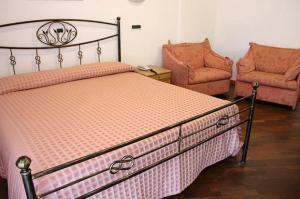 Hotel: Albergo Bice - FOTO 3