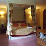 Hôtel: Howfield Manor Hotel - FOTO 2