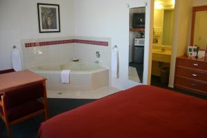 Hotel: Quality Inn & Suites - FOTO 4