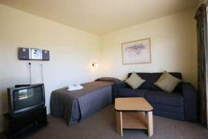 Motel: Ellerslie International Motor Inn - FOTO 10