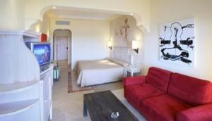 Hotel: Lopesan Villa Del Conde Resort & Thalasso - FOTO 4