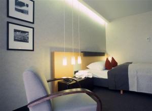 Hotel: Novotel Karlsruhe City - FOTO 3