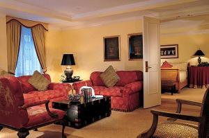 Hotel: Michelangelo Hotel - FOTO 8