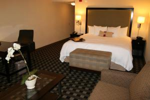 Hotel: Hampton Inn & Suites Houston-Bush Intercontinental Airport - FOTO 2