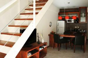 Apartment: Posta De Piedras - FOTO 3