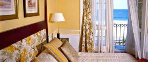 Hotel: Copacabana Palace Hotel - FOTO 3