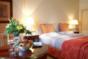 Hotel: Le Royal Mansour Meridien - FOTO 4
