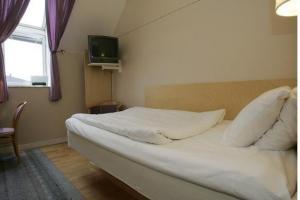 Hotel: Hotell Wasa - FOTO 2