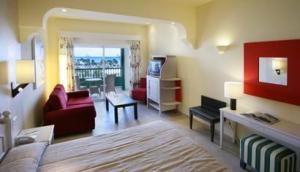 Hotel: Lopesan Villa Del Conde Resort & Thalasso - FOTO 3
