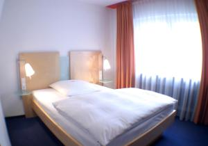 Hotel: Hotel Elite - FOTO 4