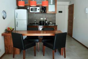 Apartment: Posta De Piedras - FOTO 2
