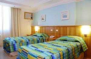Hôtel: Hotel Astoria Palace - FOTO 2