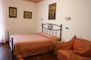 Hotel: Albergo Bice - FOTO 2