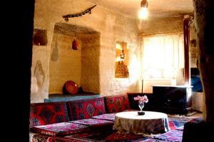 Hotel: Peri Cave Hotel - FOTO 8