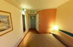 Hotel: Hotel Ibis Hannover Medical Park - FOTO 3
