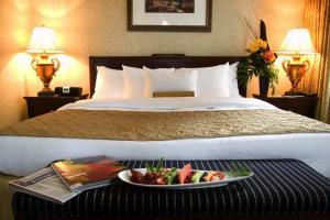 Hotel: The Drake - FOTO 2