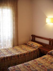 Apartment: Apartamentos Playas Lloret - FOTO 7