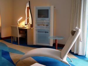 Hotel: Radisson SAS - FOTO 2