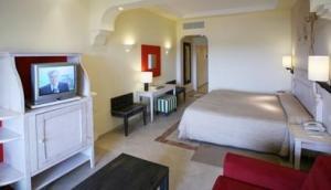 Hotel: Lopesan Villa Del Conde Resort & Thalasso - FOTO 2