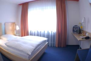 Hotel: Hotel Elite - FOTO 3