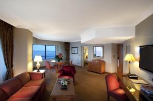 Hotel: Renaissance Polat Istanbul Hotel - FOTO 9