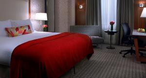 Hotel: Hotel Palomar Atlanta Midtown - FOTO 5