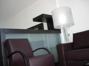 Apartment: Hotel Da Rocha - FOTO 2