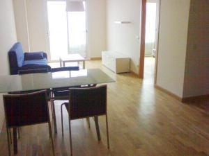 Apartment: Apartamentos Playas Lloret - FOTO 35