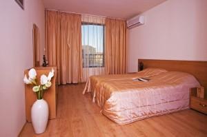 Hotel: Sea Grace Aparthotel - FOTO 2