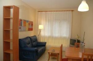 Ferienwohnung: Apartamentos Sagrada Familia - FOTO 10