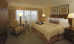 Hotel: Embassy Suites Denver - Tech Center - FOTO 2