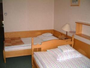 Hotel: Hotel Gromada Zakopane - FOTO 7