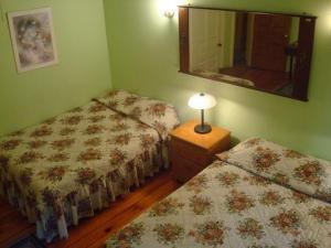 Hostel: Hebergement Temara - FOTO 14