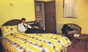 Hotel: Sahinbey - FOTO 2
