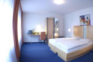 Hotel: Hotel Elite - FOTO 5