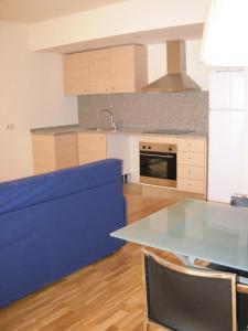 Apartment: Apartamentos Playas Lloret - FOTO 33