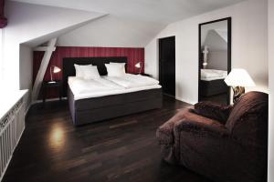 Hotel: First Hotel Grand - FOTO 4
