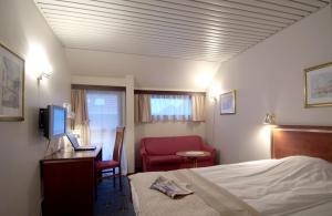 Hotel: Best Western Havly Hotell - FOTO 2