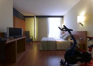 Hotel: Hotel Fataga - FOTO 3