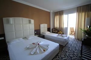Hotel: Marmaris Resort Hotel - FOTO 2