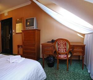 Hotel: Angelis - FOTO 7