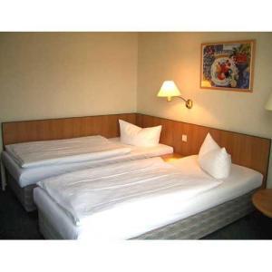 Hotel: Hotel Kubrat an der Spree - FOTO 3