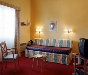 Citadines apart 39 hotel lyon part dieu lyon comparaison for Aparthotel lyon