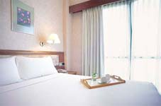 Hotel: Robertson Quay Hotel - FOTO 3