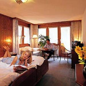 Hotel: Hotel Daniela - FOTO 3